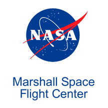 marshall-nasa-logo.png