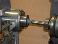 Spindle-taper-grinding-small.jpg