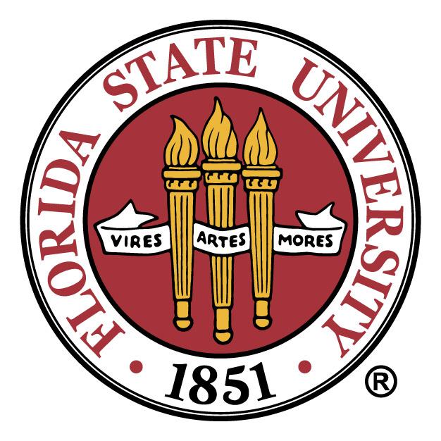 florida-state-university.jpg