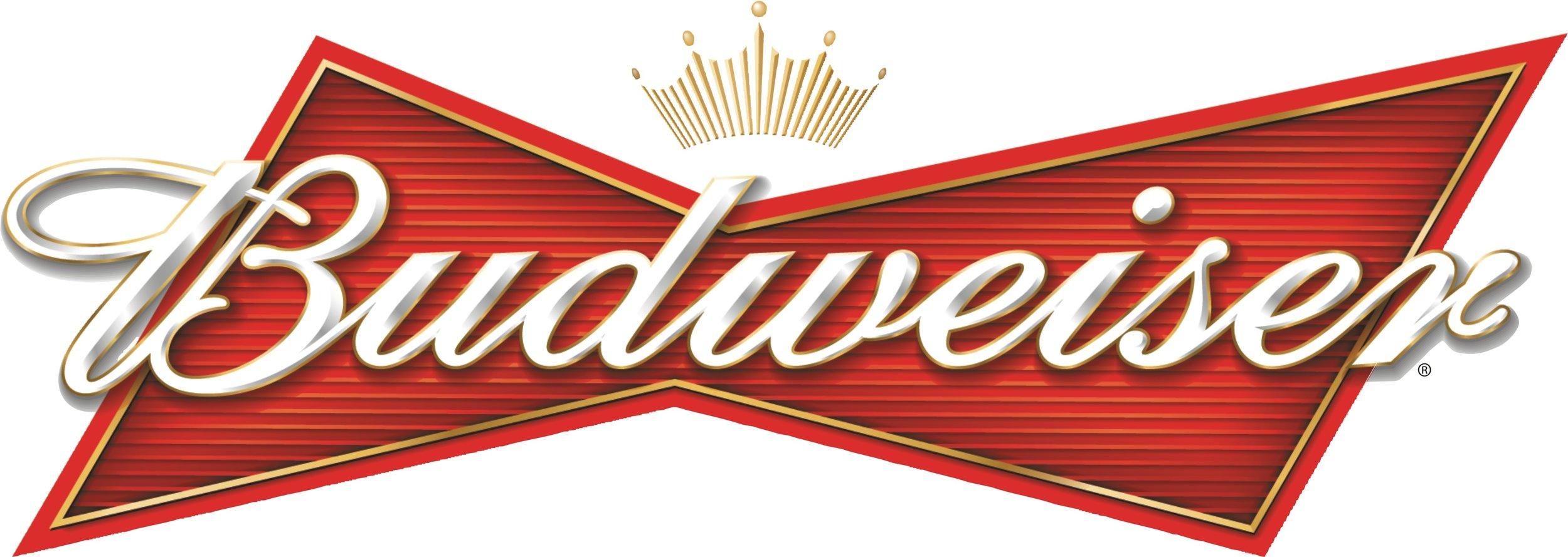 Budweiser-Logo-Wallpaper.jpg