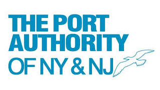 Port_Authority_of_New_York_and_New_Jersey_Logo.png