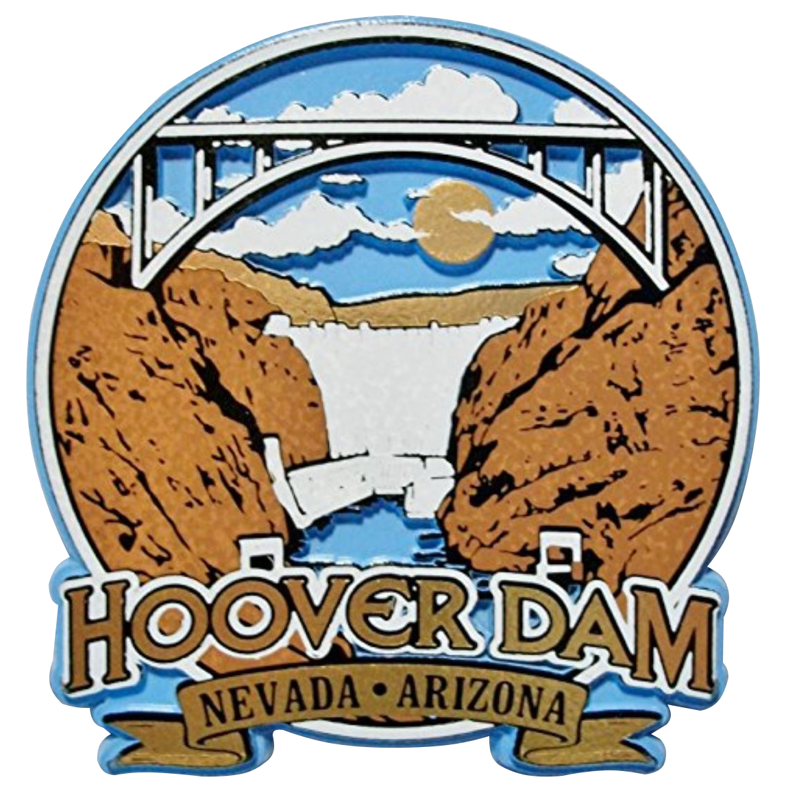 hoverdam2.png