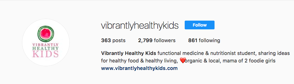 vibrantlyhealthykids_humans_of_the_year.jpg