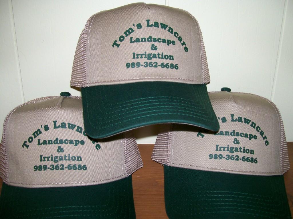 Caps Lawncare.jpg