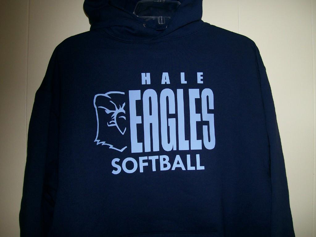 SS Hale Eagles.jpg