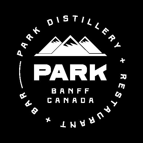 PARK-circle.png