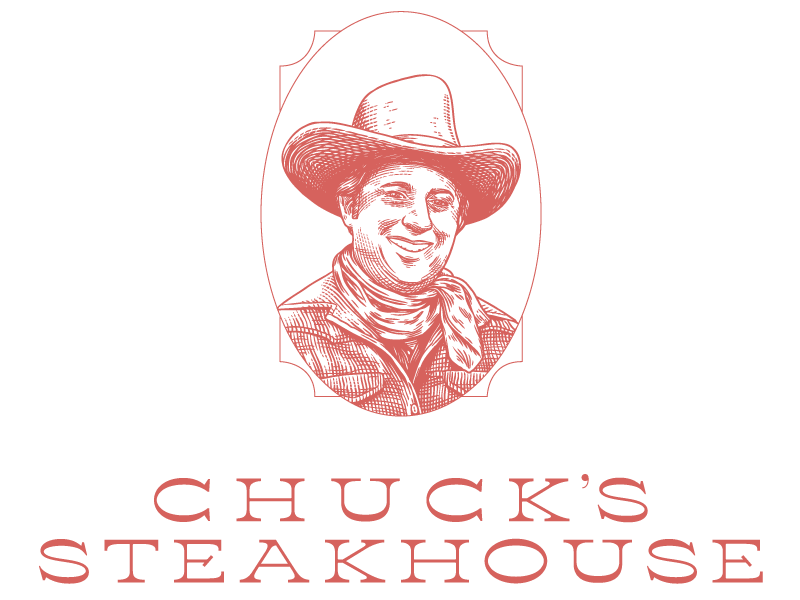 Chuck's Steakhouse | The Alberta Beef Experience