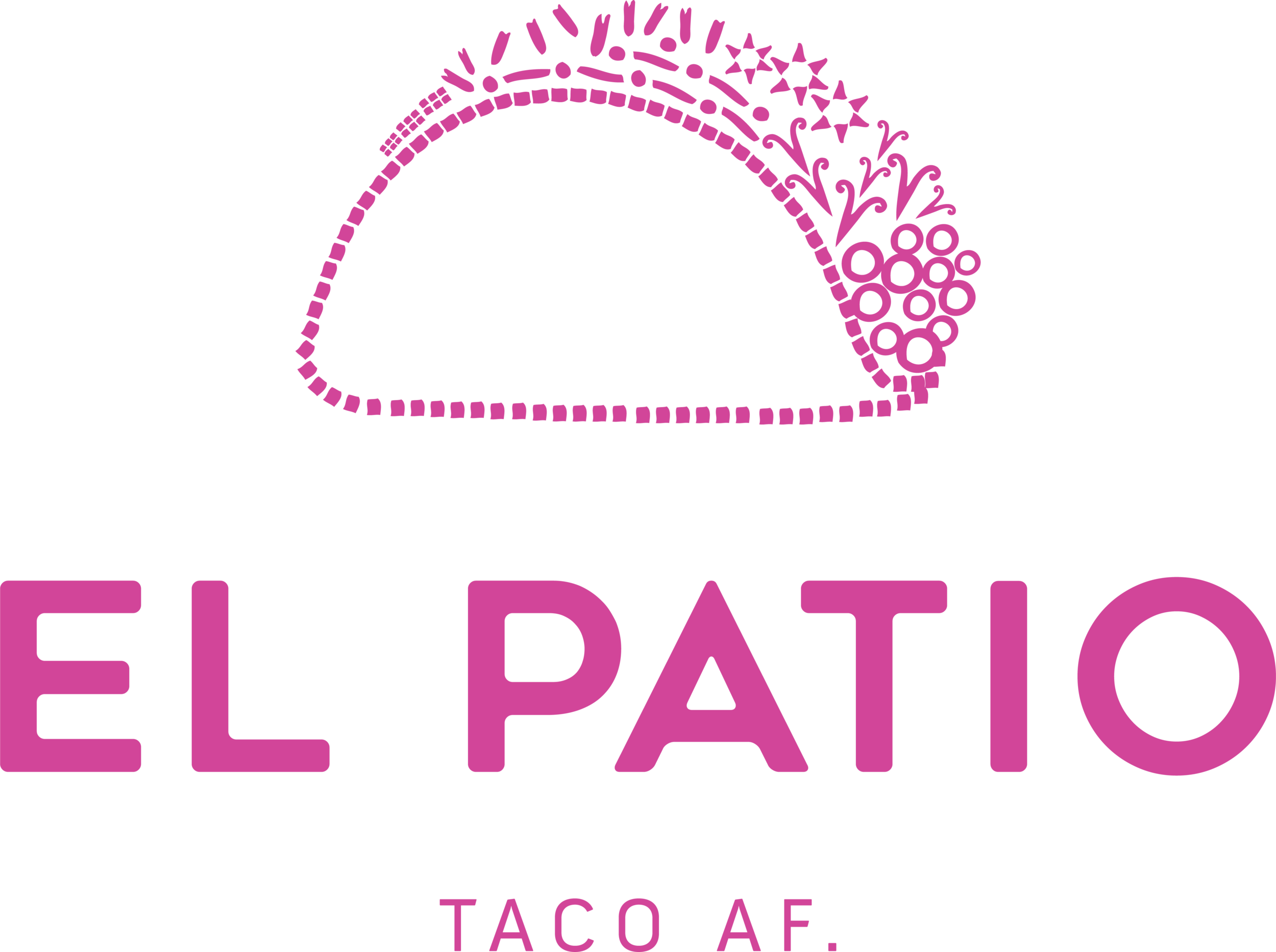 El Patio | Rooftop Taco Bar