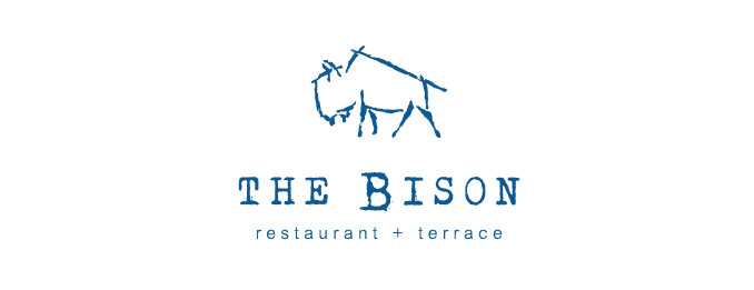 The Bison | Banff, Alberta