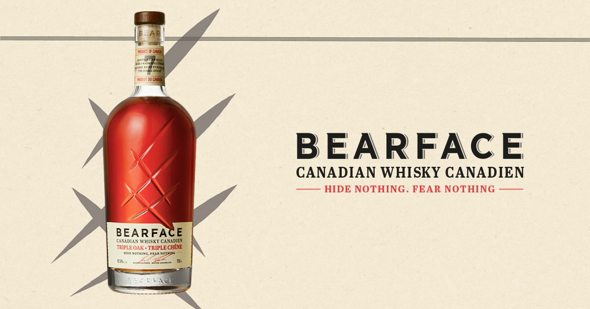 bearface.png