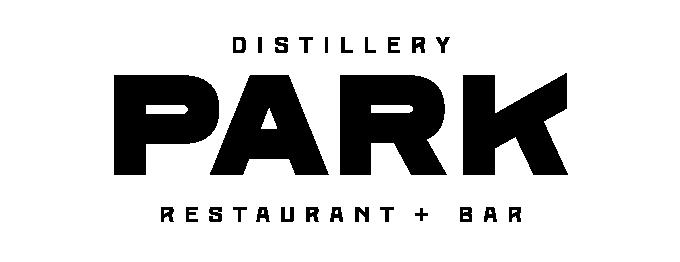 BHC-Venue-Logo-PARK.png