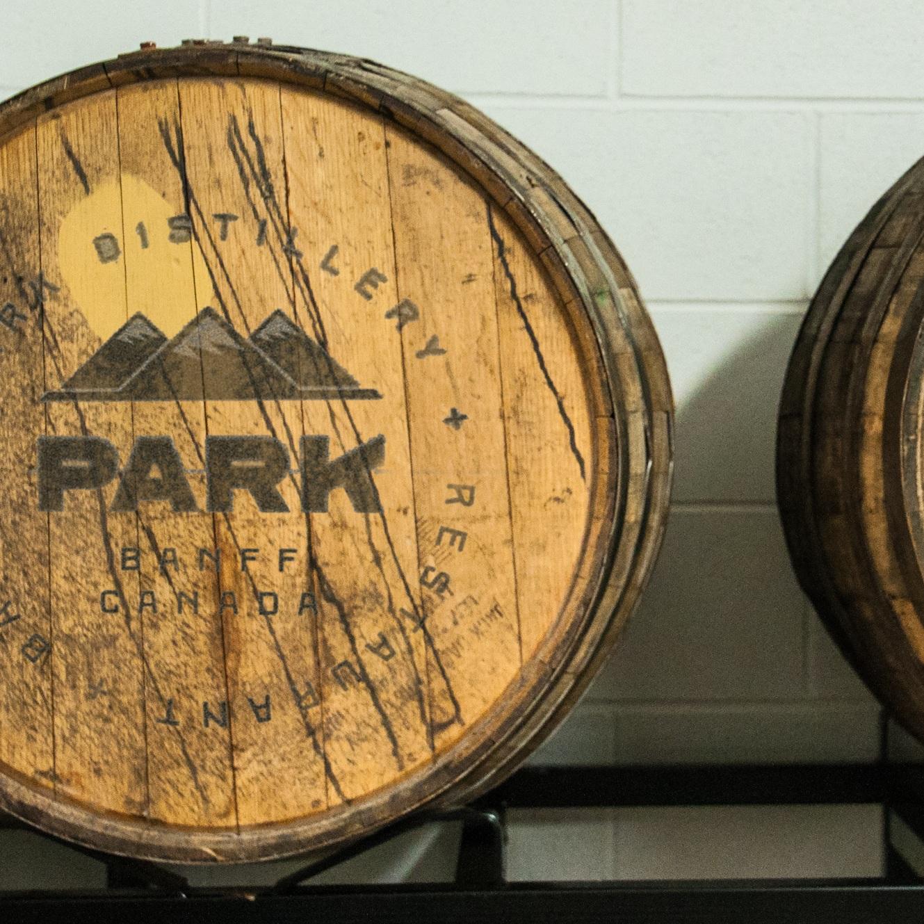 Copy of Copy of 39B_distillery.jpg