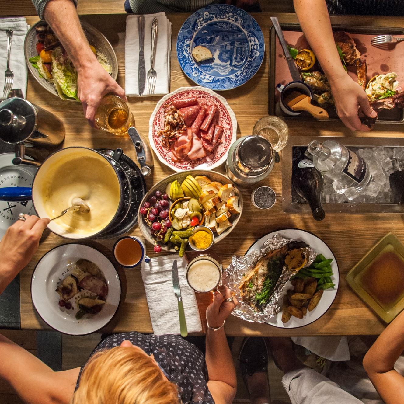 Copy of Feast Table People_Anna Robi Hi.jpg