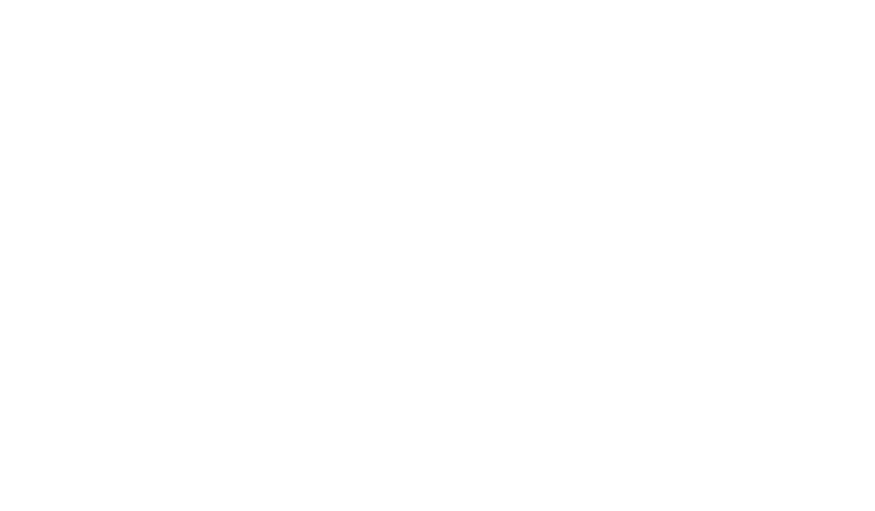 Maple Leaf Logo White.png