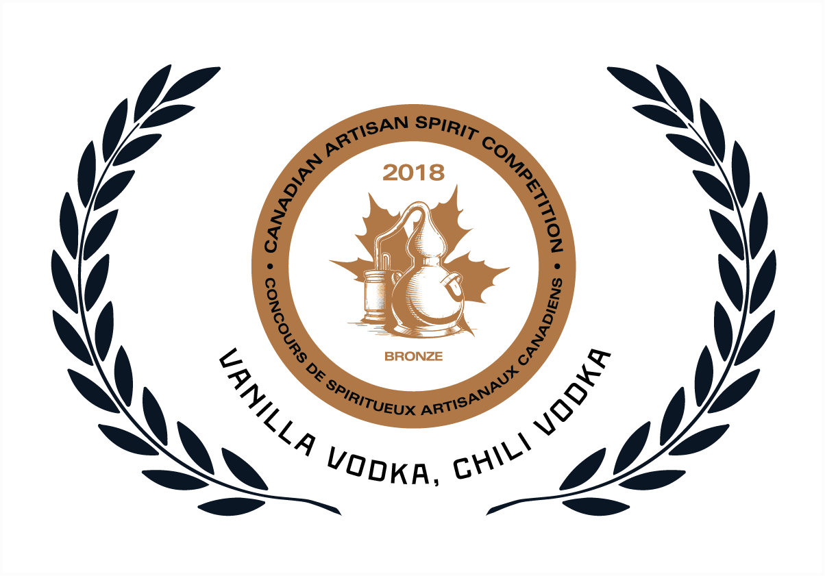 PBA Canadian Spirit Comp bronze 2018.png