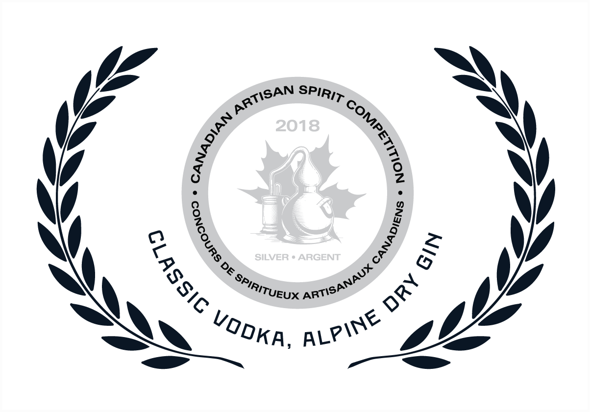 PBA Canadian Spirit Comp silver 2018.png
