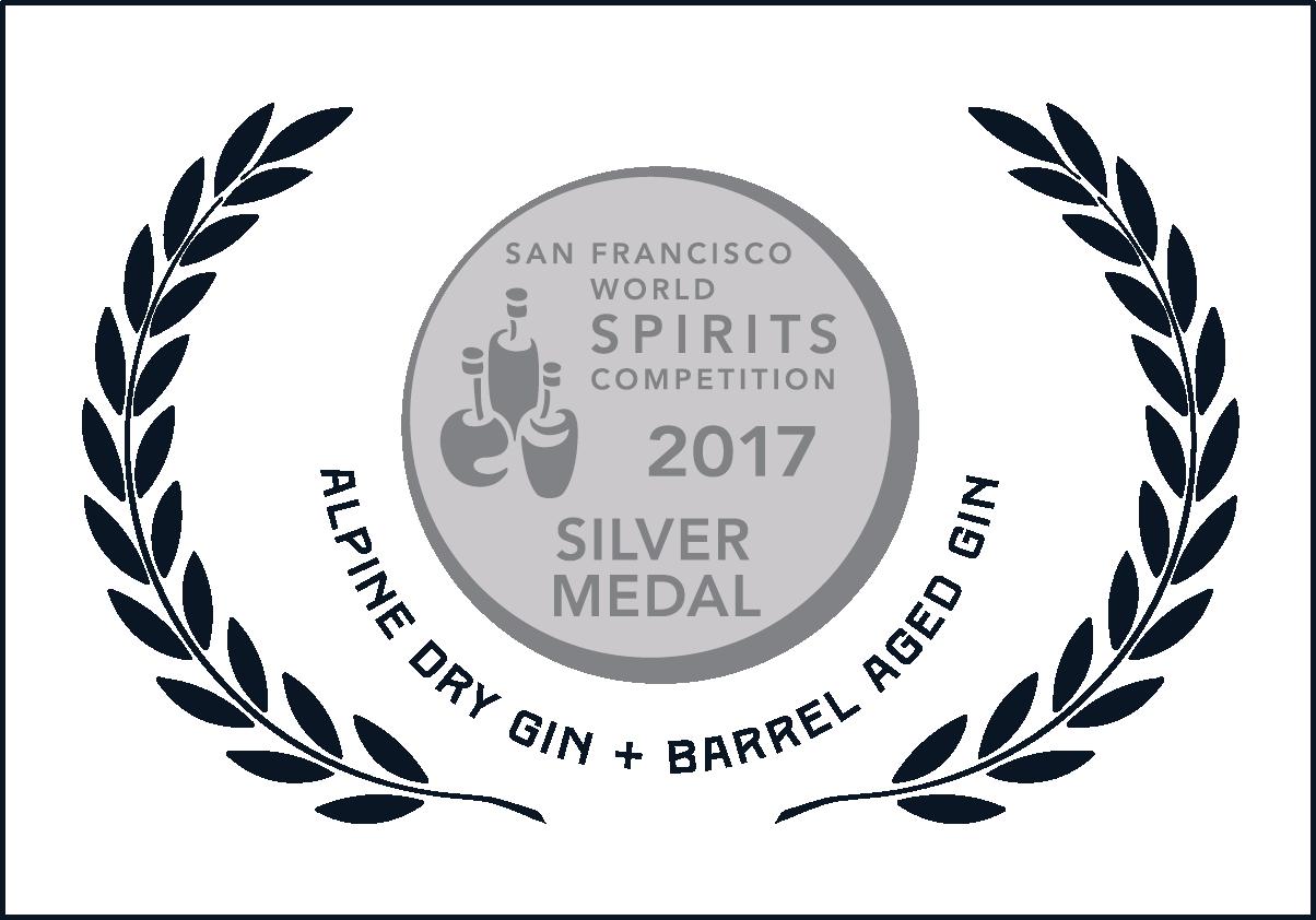 PBA SF Silver 2017.png