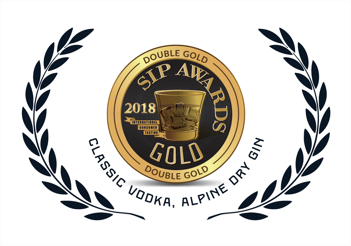 PBA Sip Double Gold 2018.png