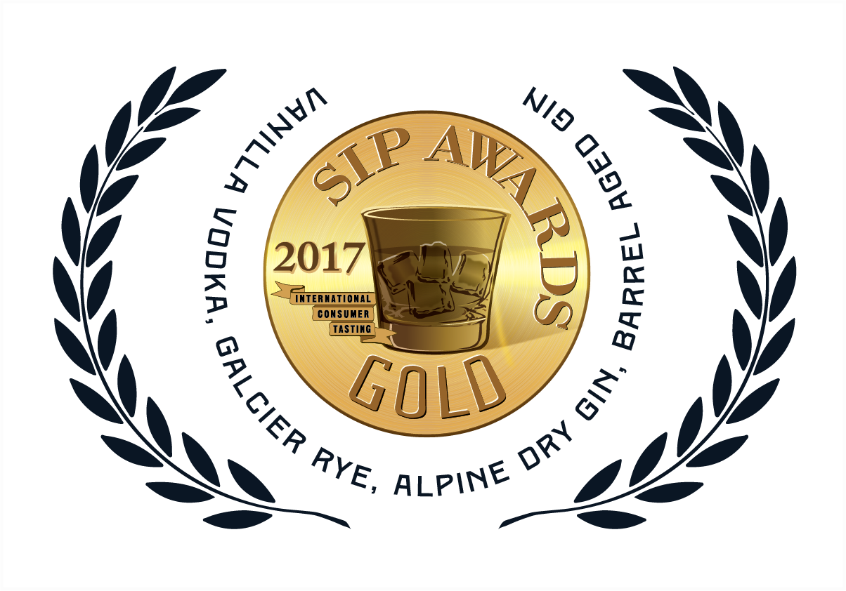 PBA Sip Gold 2017.png