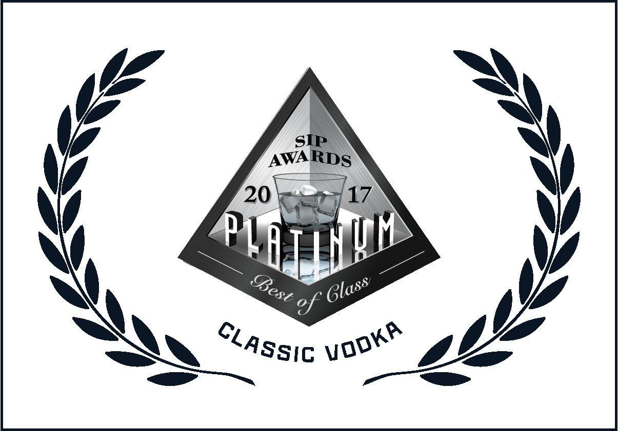 PBA Sip Platinum 2017.png