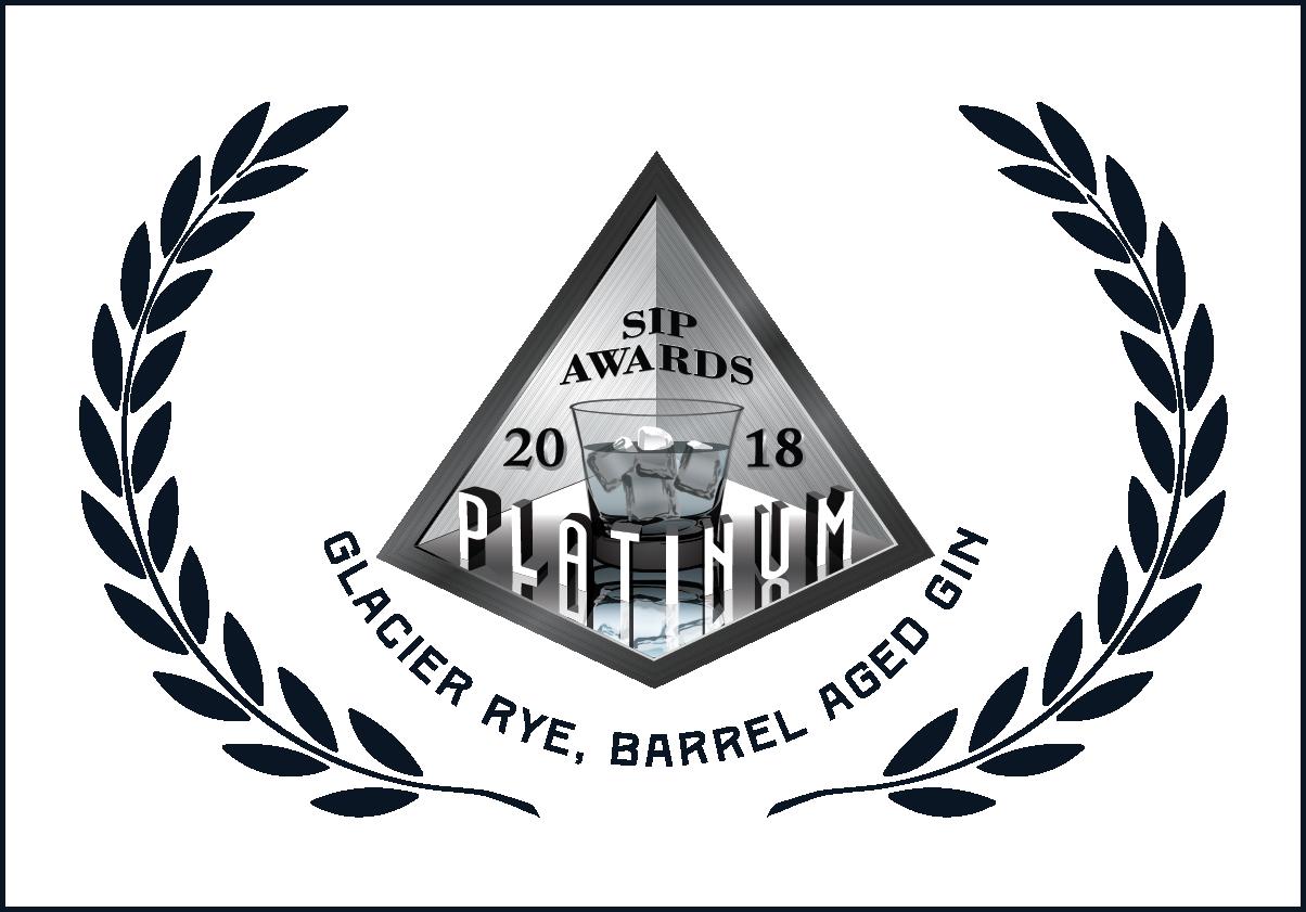 PBA Sip Platinum 2018.png