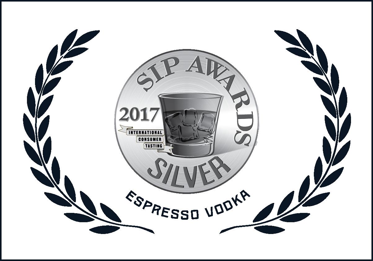 PBA Sip Silver 2017.png