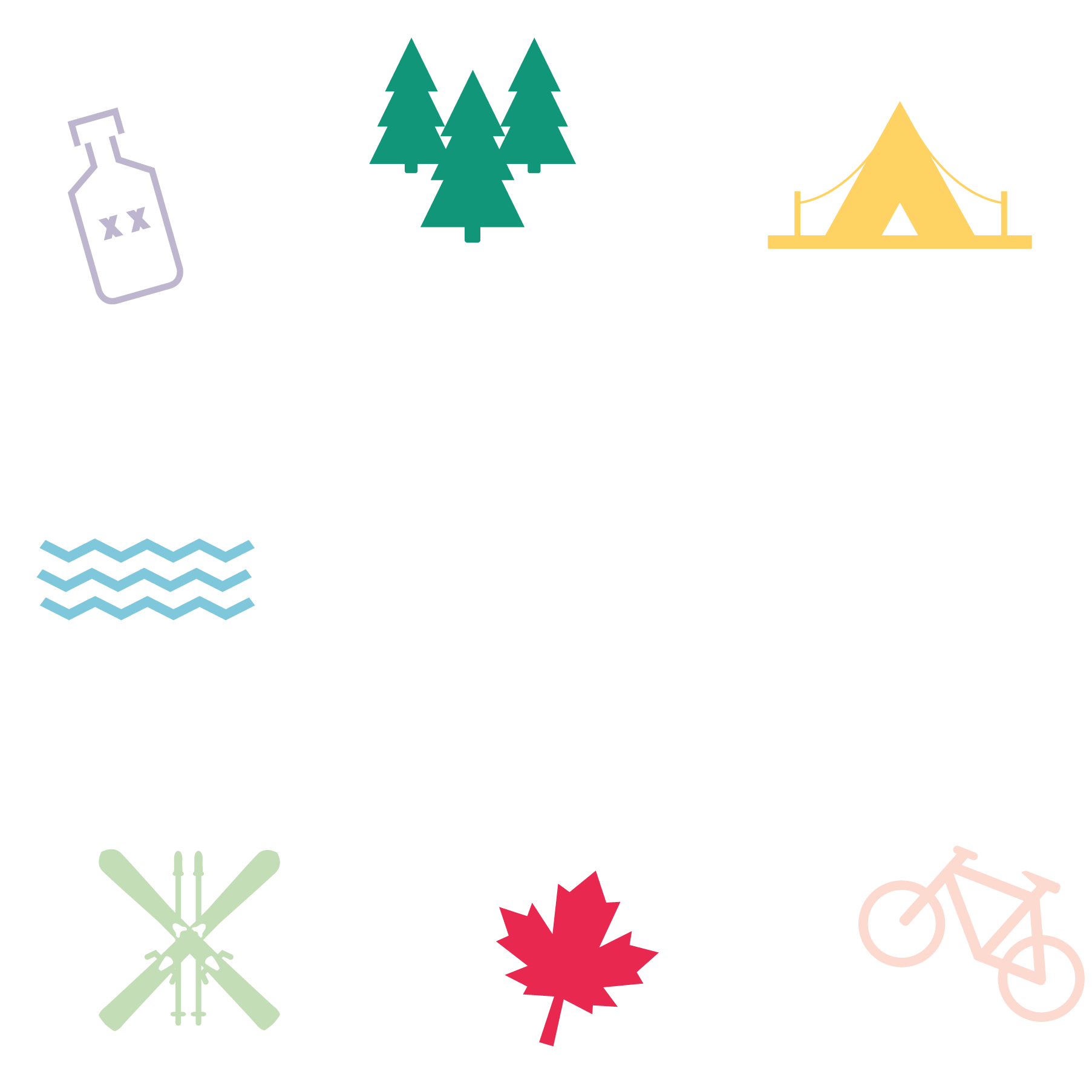 park icons events web animation 7.png