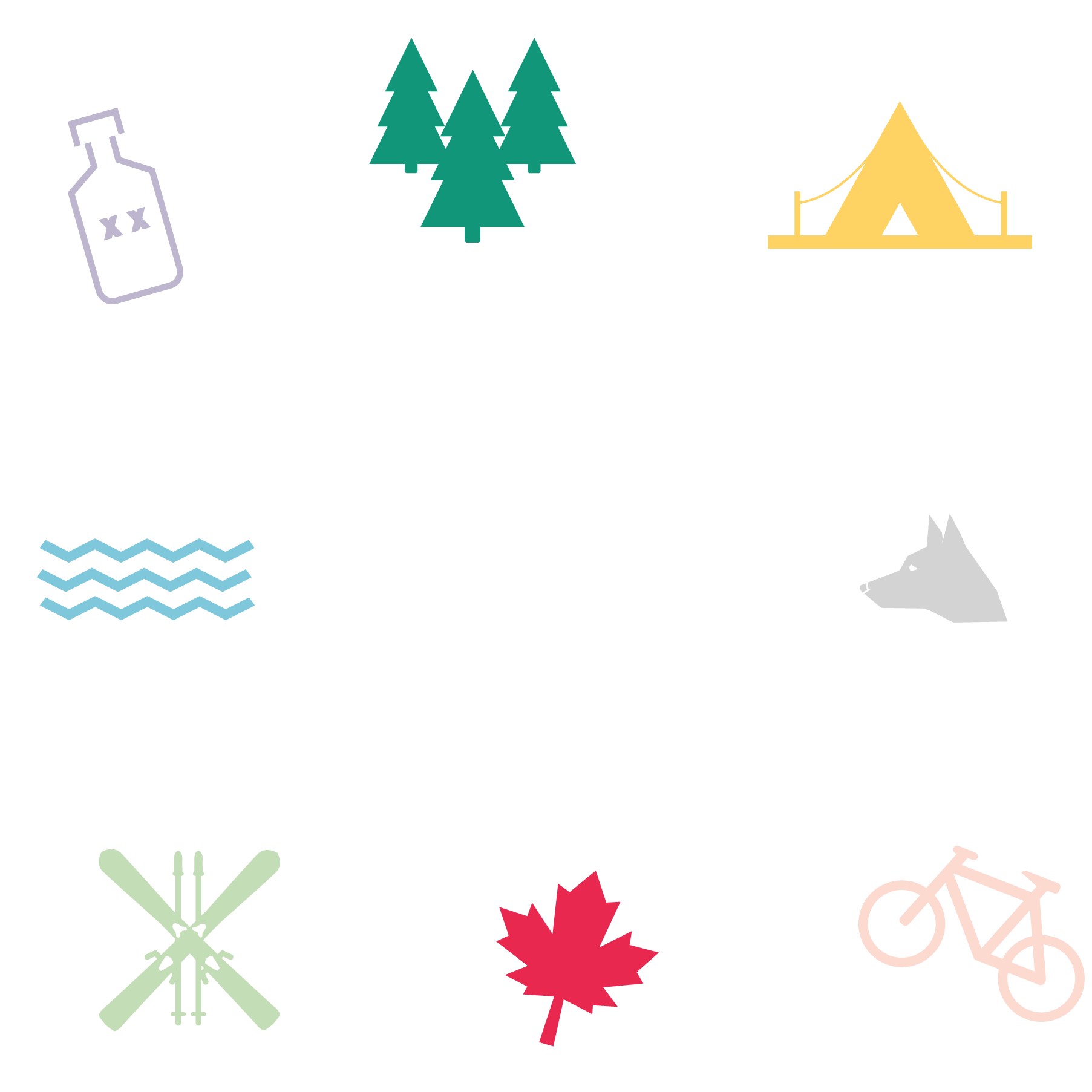 park icons events web animation 8.png