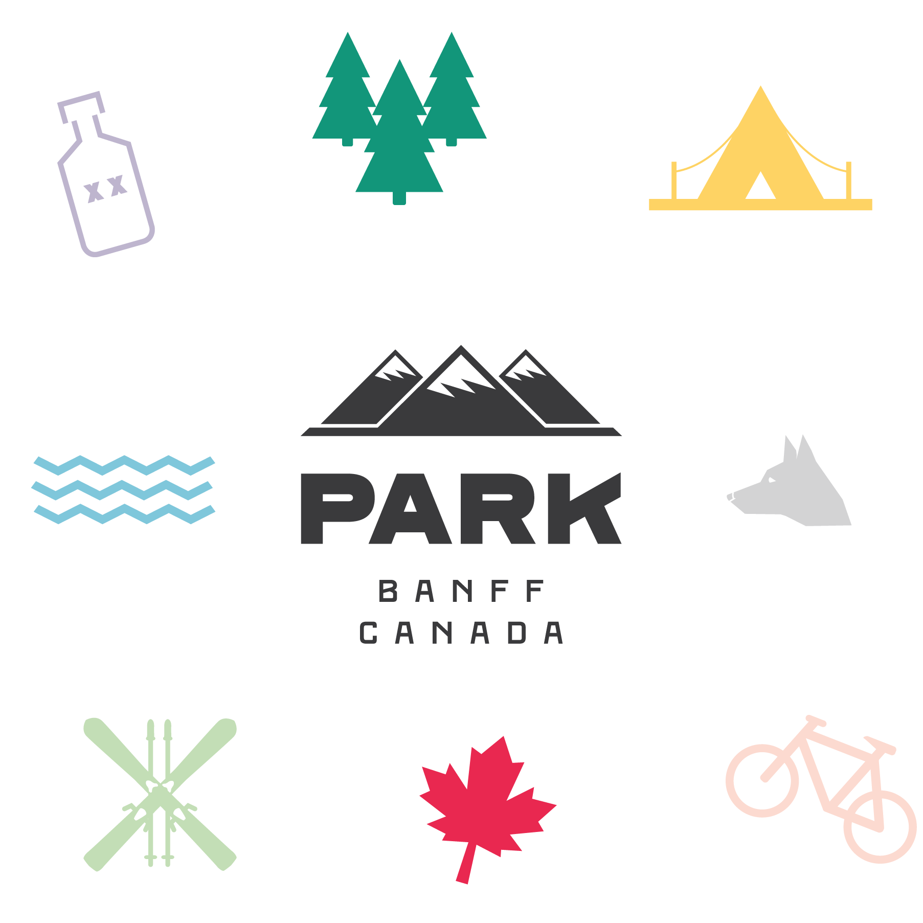 park icons events web animation 9.png