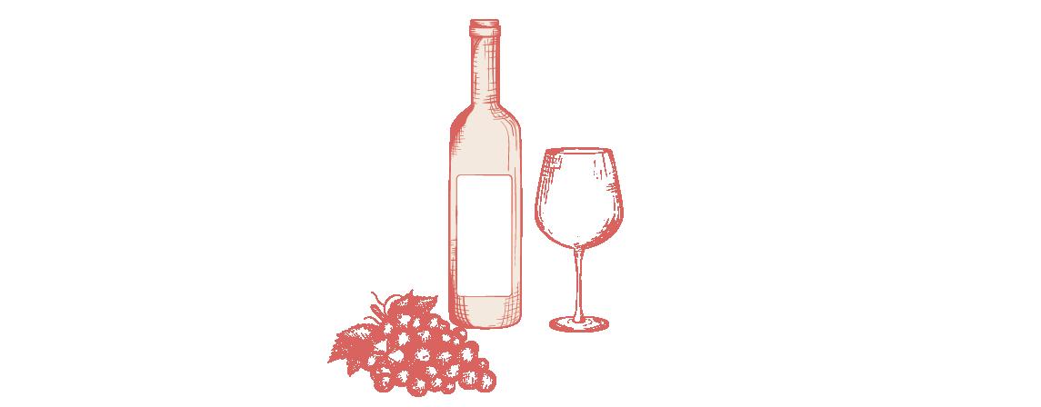 Chucks Wine Web Icons.png