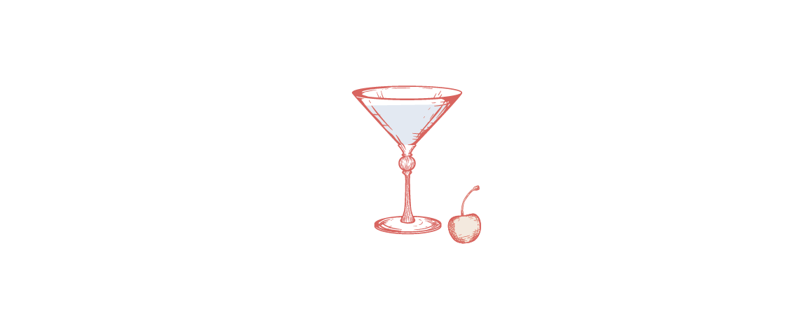 Chucks martini icons events web.png