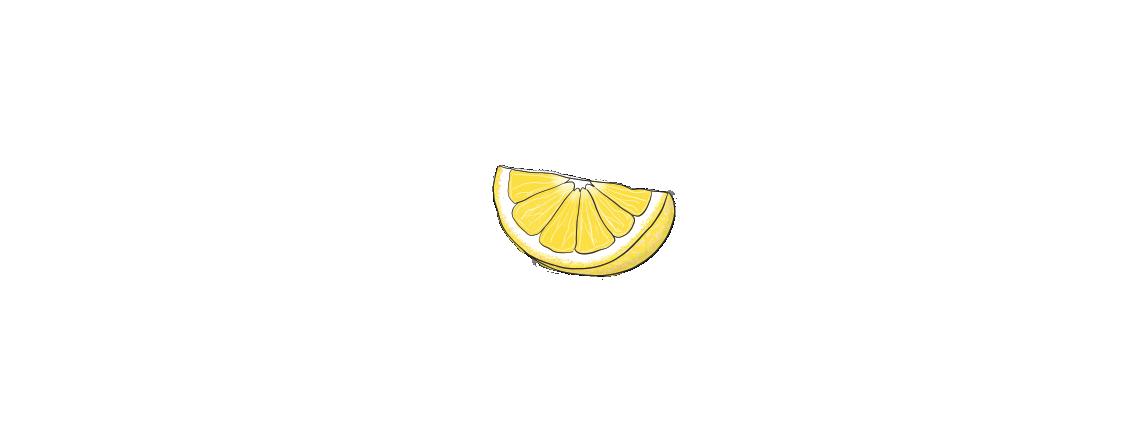 BALKAN lemon events web icon.png