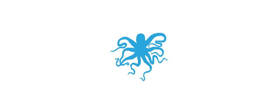 BALKAN Octopus events web icon.png