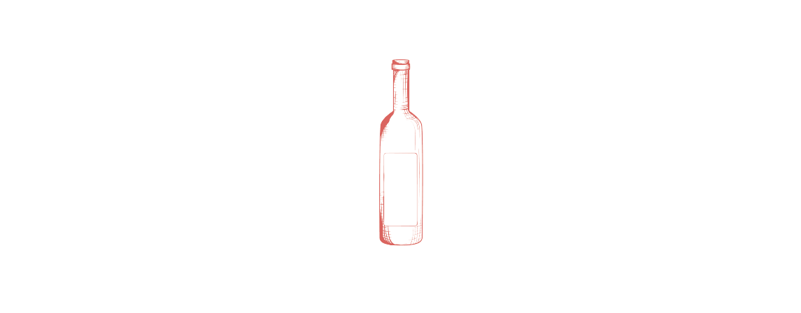LEAF Web Icons Events WineBottle.png