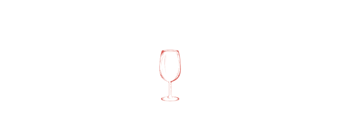 LEAF Web Icons Events Wineglass small.png