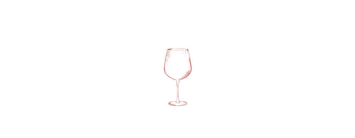 LEAF Web Icons Events Wineglass.png