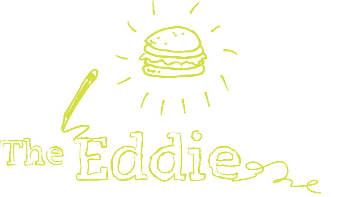 Copy of Eddie Logo yellow.png