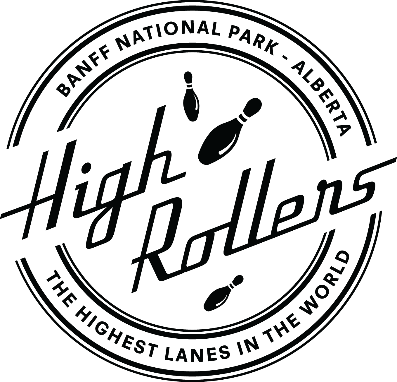 HighRollersLogo ROUND_B.png