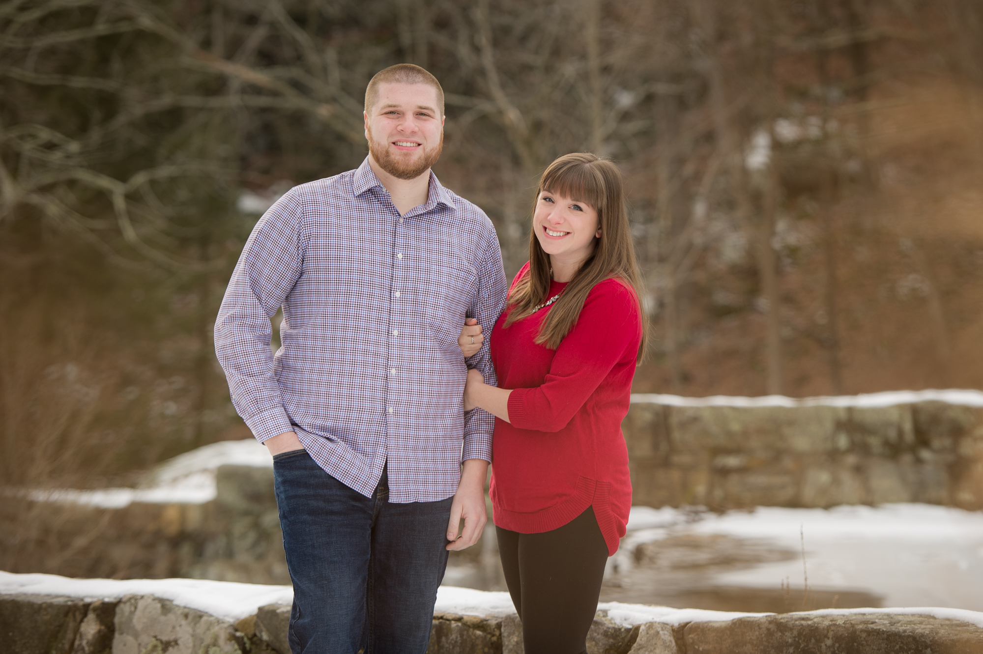 southford_falls_engagement-0001.jpg
