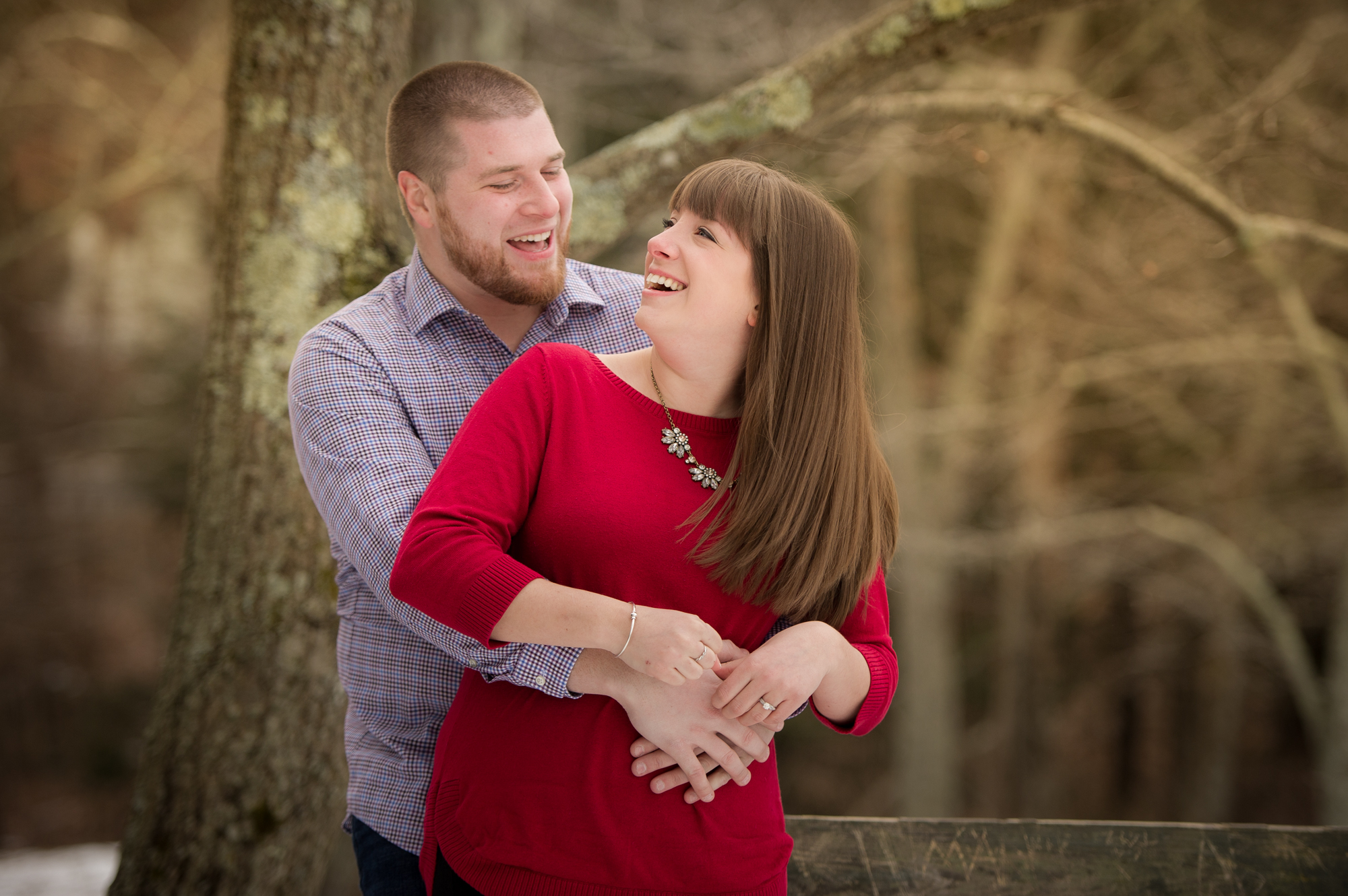 southford_falls_engagement-0002.jpg