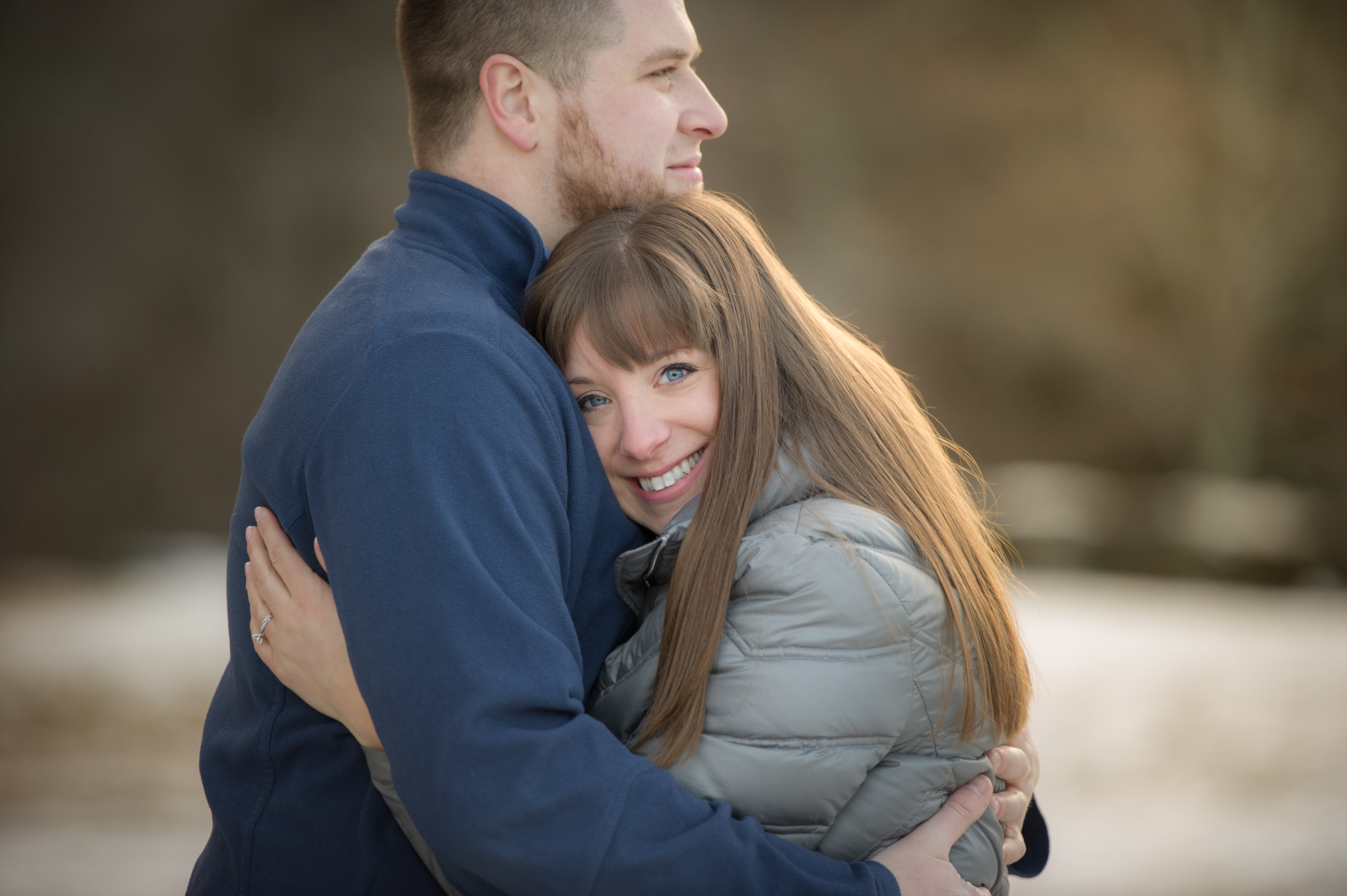 southford_falls_engagement-0010.jpg