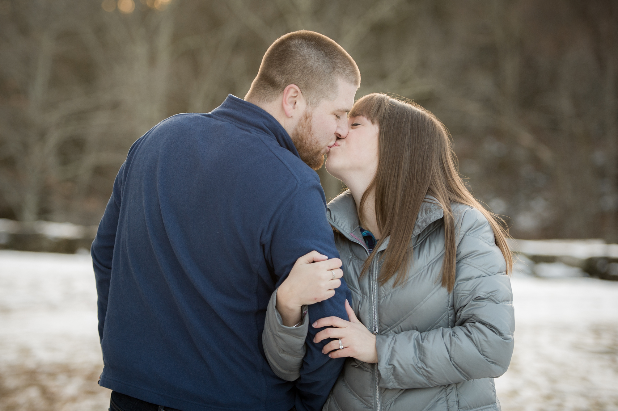 southford_falls_engagement-0011.jpg