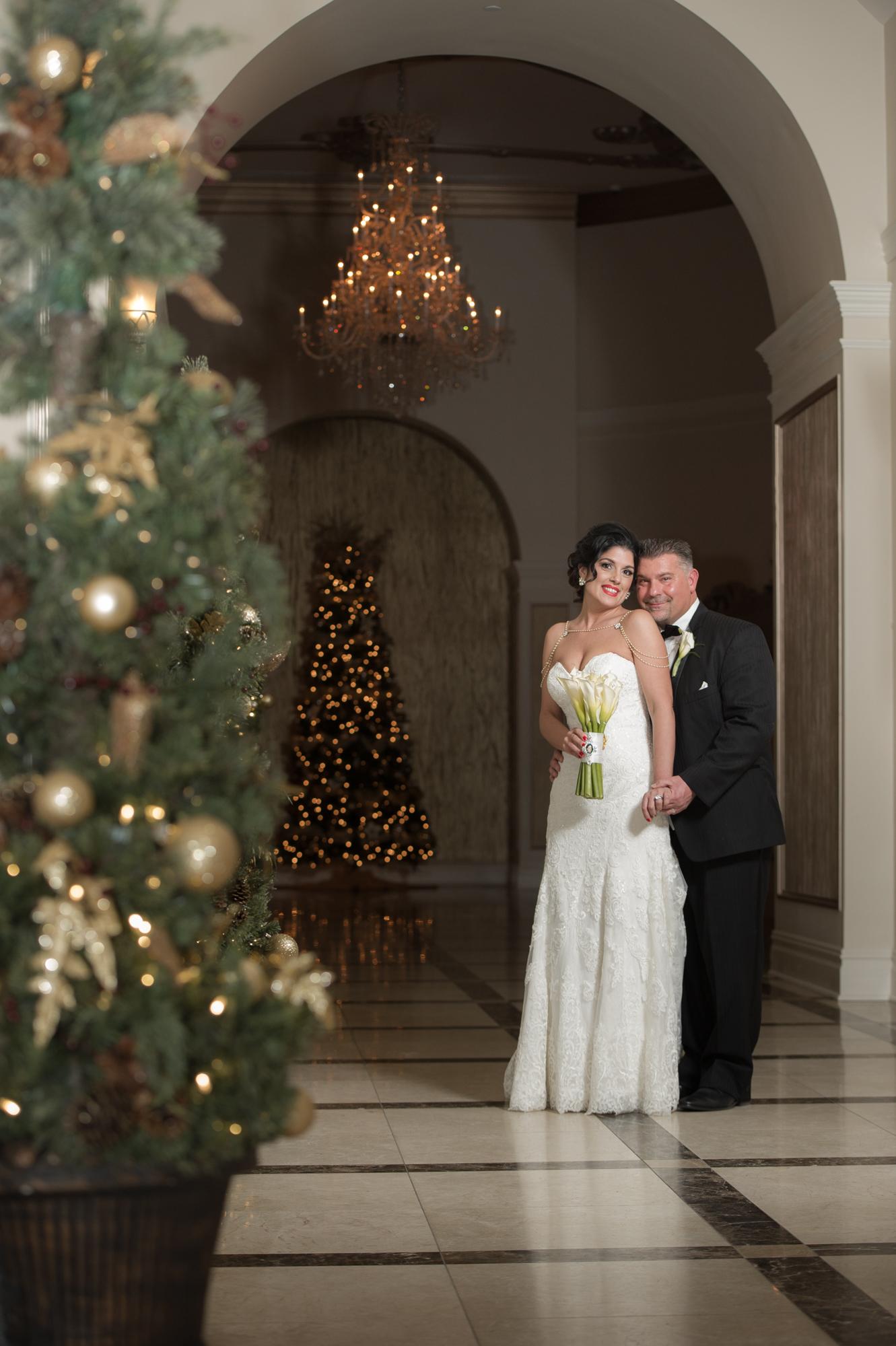 aria_christmas_wedding-0012.jpg