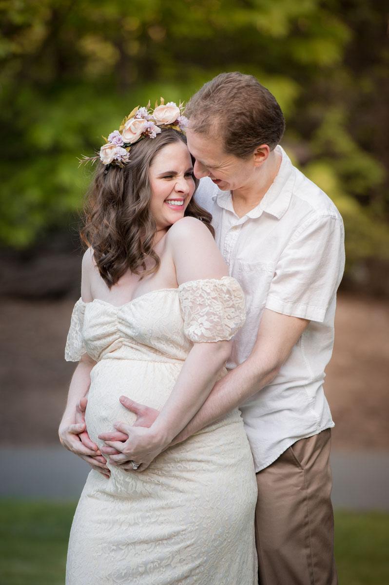 alicia_maternity_session-0025.jpg