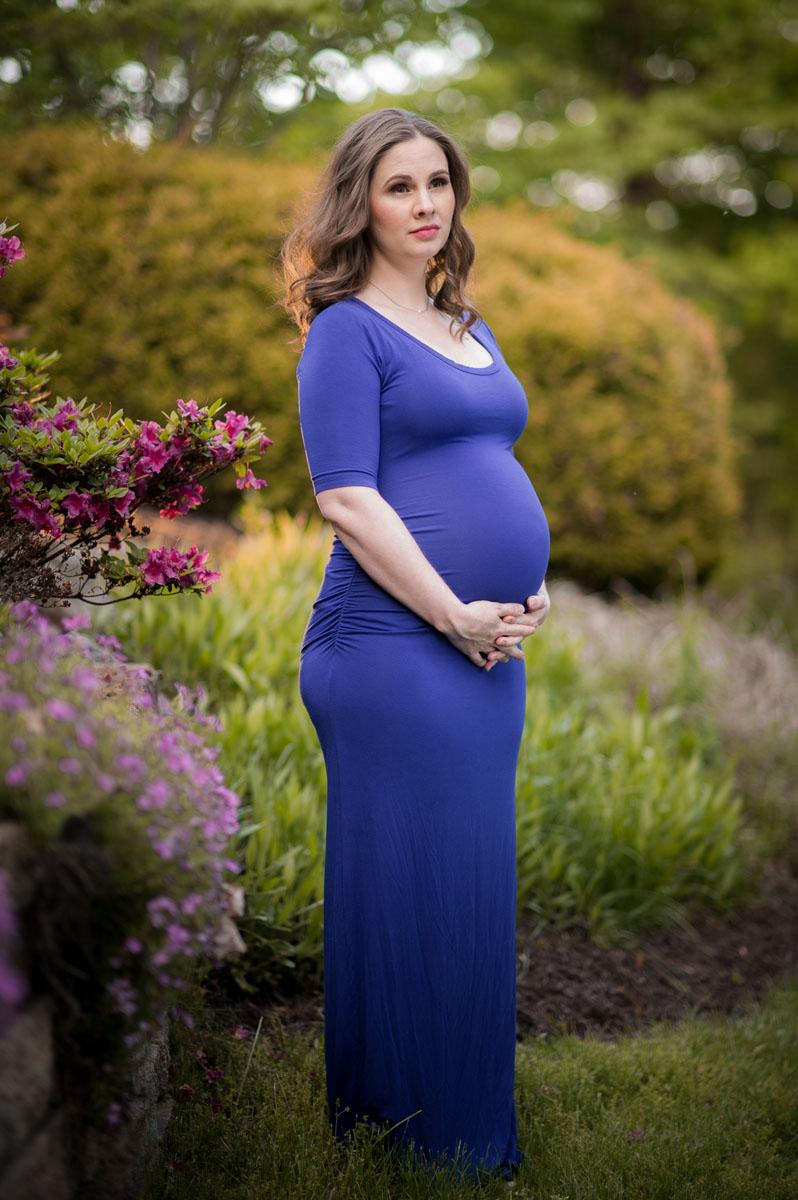 alicia_maternity_session-0041.jpg