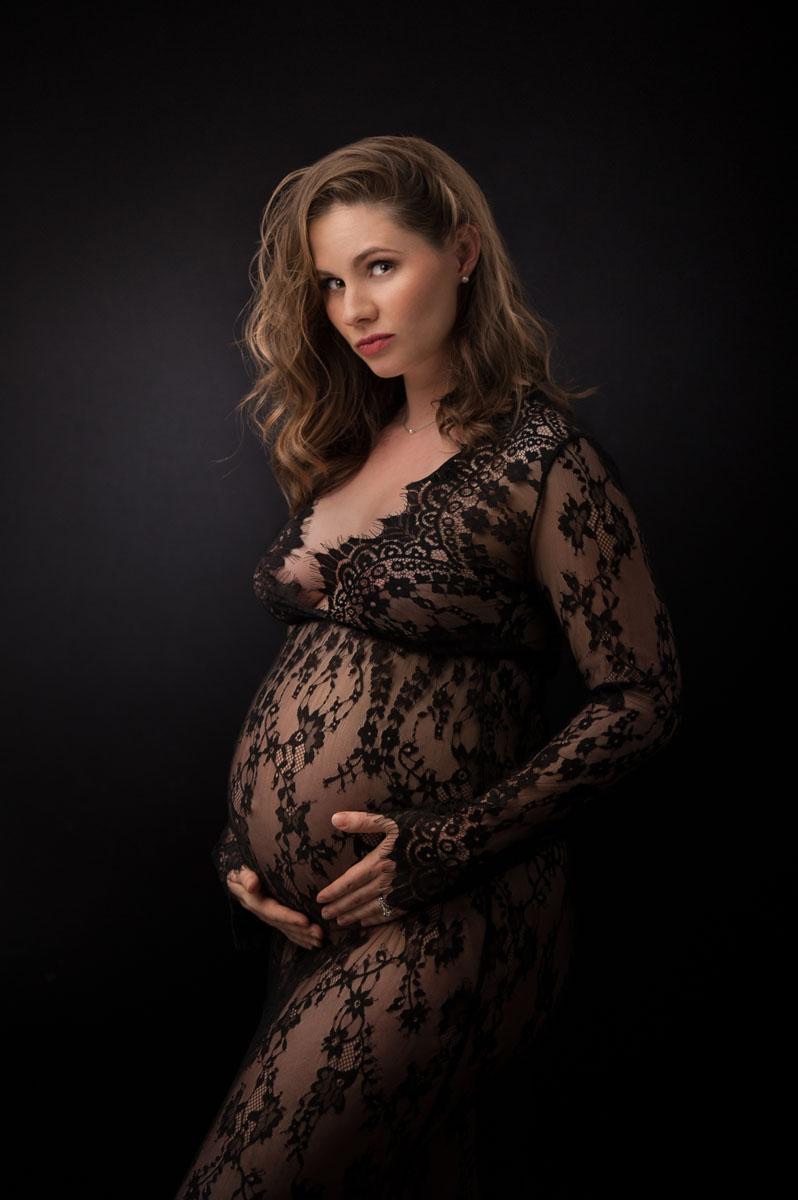 alicia_maternity_session-0077.jpg