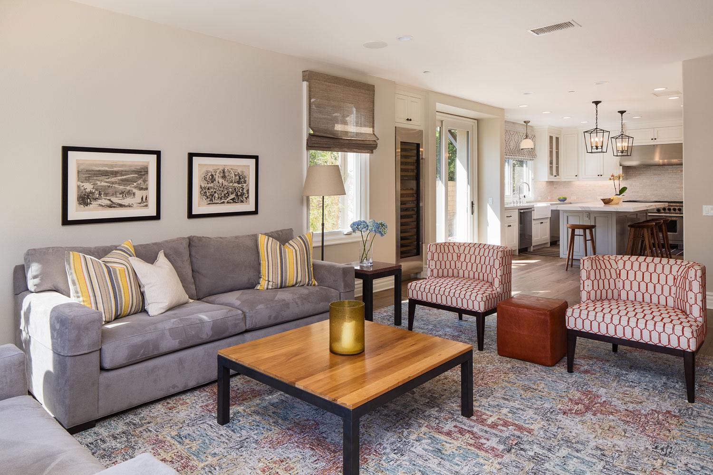family-room-open-plan-osinoff-general-contractors.jpg