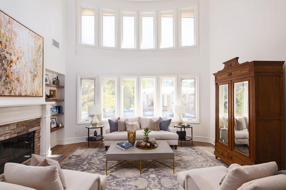 living-room-double-height-windows-fireplace-osinoff-general-contractors.jpg