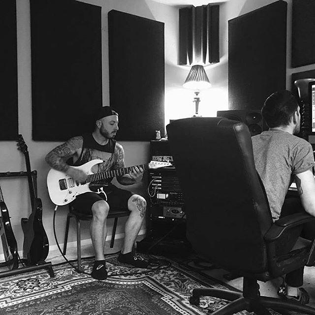 Recording single 3