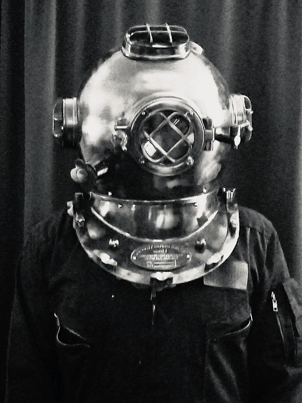 eric diver.jpg